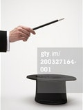 Abracadabra: The 10 Best Magicians in the World