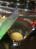 Friday Night Thirst: The 10 Most Popular Cocktails in the World