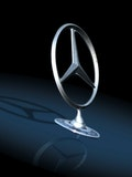 10 Most Expensive Mercedes in the World