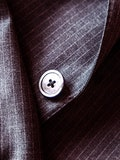 10 Most Expensive Men's Suits in the World