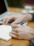 10 Productivity Tips to Save You Time and Help You Do More With Less