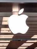 11 Most Profitable Companies In The Fortune 500