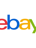 The 10 Most Expensive eBay Items Ever Sold