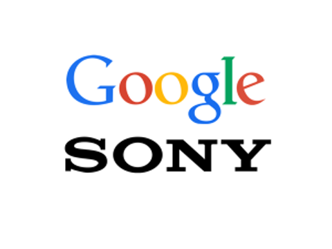 Sony, The Interview, Google, is GOOGL a good stock to buy, is SNE a good stock to buy, YouTube,