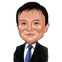 Alibaba, Cisco, Agios Pharmaceuticals and More: Why These Stocks Are in the Spotlight