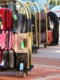 The 5 Most Expensive Luggage Bags and Brands in the World