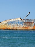 Mayday: The 10 Deadliest Shipwrecks in History