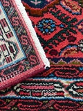 Top 10 Most Expensive Rugs in the World