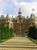 The 7 Most Expensive Real Estate in the World