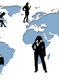 The 10 Countries With the Least Gender Inequality