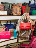 Most Expensive Handbag Brands in the World