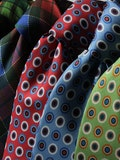 The 10 Most Expensive Ties in the World