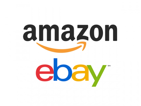 Illegal, illicit, Amazon, is AMZN a good stock to buy, is EBAY a good stock to buy, eBay, Evolution marketplace, Tor browser, Tor network, bitcoins, Joseph Steinberg, Dina Gusovsky