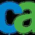 CA, Inc. (CA)'s Third Quarter 2015 Earnings Conference Call Transcript