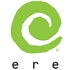 Ceres Inc (CERE) Fiscal Year 2015 First Quarter Earnings Conference Call Transcript