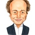 Here is What Hedge Funds Think About Energy Transfer L.P. (ET)