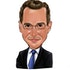 Here is What Hedge Funds Think About Array Biopharma Inc (ARRY)