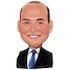 Do Hedge Funds Love U.S. Lime & Minerals Inc. (USLM)?