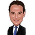 Hedge Funds Are Selling Henry Schein, Inc. (HSIC)