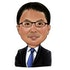 10 Best Stocks to Invest In According to Chinese Billionaire Lei Zhang