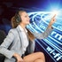 Hedge Funds Are Betting On Alliance Fiber Optic Products Inc (AFOP)