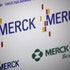 Hedge Fund Manager: Merck Is Slightly Attractive But Close To Fair Value
