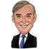 TPG Specialty Lending Inc (TSLX): Were Hedge Funds Right About This Stock?
