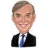 Steelhead Partners' Return, AUM, and Holdings
