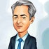 Billionaire Bill Ackman Buys More Valeant Shares, Starboard Value Gradually Jettisons Darden Restaurants Inc. (DRI) Stake and Two Other Moves