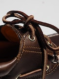 Most Expensive Leather Shoes in the World