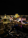 Most Expensive Hotel Suites in Vegas