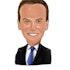 Do Hedge Funds Love Puma Biotechnology Inc (PBYI)?