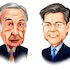 Time To Sell Apple Inc.? Watching Hedge Fund Managers For A Clue