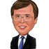 Here is What Hedge Funds Think About J.C. Penney Company, Inc. (JCP)