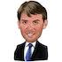 Do Hedge Funds Love Shake Shack Inc (SHAK)?