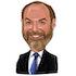 David Nierenberg's Nierenberg Investment Management Likes Osmium Partners' Decision To Go Activist