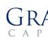 Forestar Group Inc., American Capital Ltd., Axalta Coating Systems Ltd: Gratia Capital's Top Picks