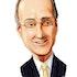 Where Do Hedge Funds Stand On Cedar Fair (FUN)?