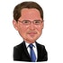 Hedge Funds Are Coming Back To Morningstar, Inc. (MORN)