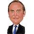 Steven Tananbaum's GoldenTree Asset Management's Return, AUM, and Holdings