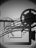 Countries With a Booming Film Industry