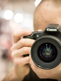 Best Countries for Photographers to Work in