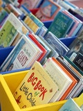 Best-Selling Children's Books of all Time