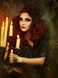 The Most Surprisingly Dark Fairy Tales