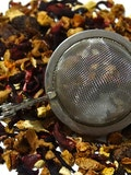 The World's Most Expensive Teas