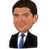 13G Filing: Okumus Fund Management and Endurance International Group Holdings Inc. (NASDAQ:EIGI)