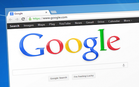 Google, is GOOGL a good stock to buy, contacts manager, update, redesign, Material Design,