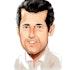 How Do Hedge Funds Feel About Shake Shack Inc (SHAK)?