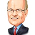 Do Hedge Funds Love X4 Pharmaceuticals, Inc. (XFOR)?