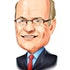 Where Do Hedge Funds Stand On Harpoon Therapeutics, Inc. (HARP)?